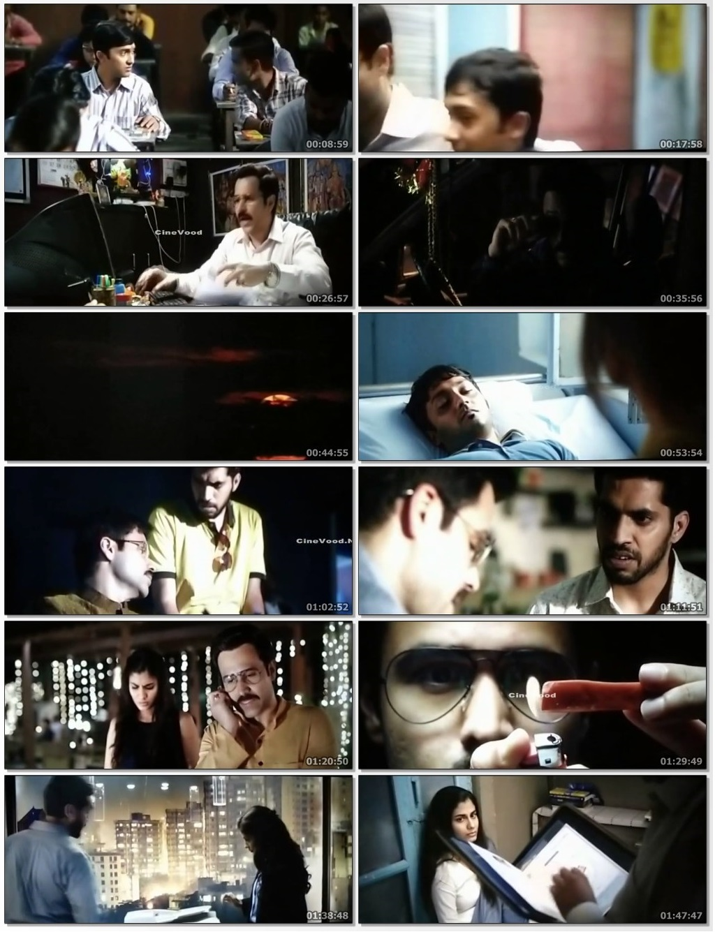 Why-Cheat-India-2019-Hindi-PreDvDRip-700MB-CiNEVooD-Exclusive Why Cheat India (2019) Full Movie Download 300MB 480P PDVD HD Free Hindi