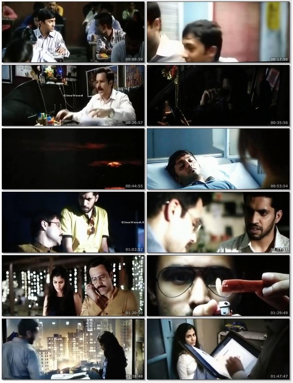 Why-Cheat-India-2019-Hindi-PreDvDRip-700MB-CiNEVooD-Exclusive Why Cheat India (2019) Full Movie Download 300MB 480P PDVD HD Free Hindi
