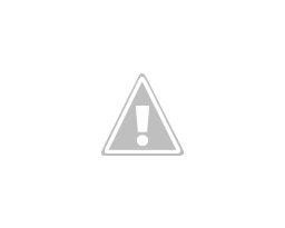 how to check my mtn number