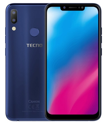 What to Expect on Upcoming Tecno Camon 11 and 11 Pro