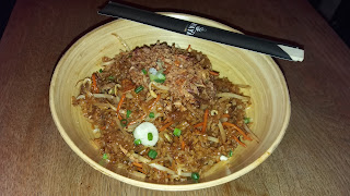 restaurant thailandais tours