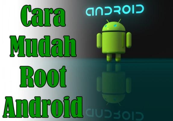 Cara Mudah Root Hp Android Tanpa Pc Terbaru 2017