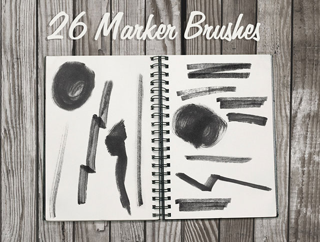 marker_free_brushes_by_vector_beast
