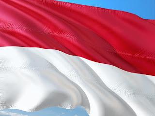 sistem ekonomi apa saja yang pernah di anut oleh indonesia