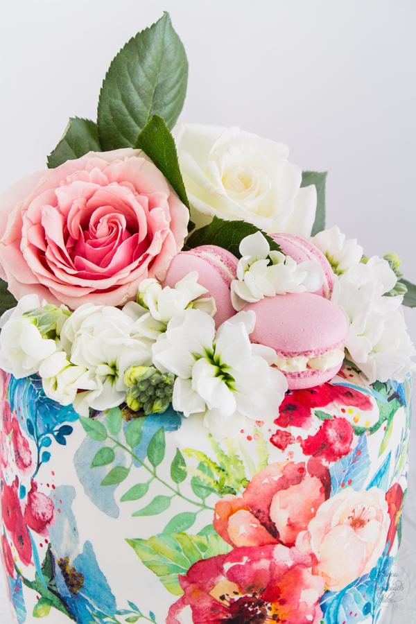 tarta-layer-cake-chocolate-blanco-coco-papel-azucar
