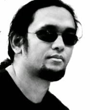 Jim Ankan Deka - Eastern Fare Music Foundation