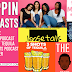 ONLINE ADDICTION | Poppin Podcasts V1