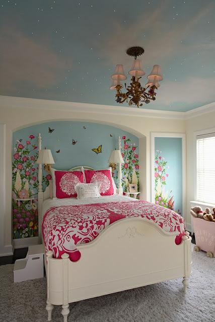 permainan dekorasi kamar tidur hello kitty, dekorasi kamar tidur baby, interior kamar tidur kecil minimalis, dekorasi kamar tidur pink, dekorasi kamar tidur paris, dekorasi kamar tidur persegi, dekorasi kamar tidur pasutri