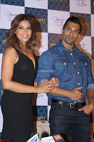 Bipasha Basu with Karan Singh 43.JPG