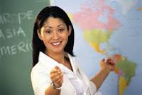 poemas+cortos+maestra+maestro+profesor+clases+pizarron