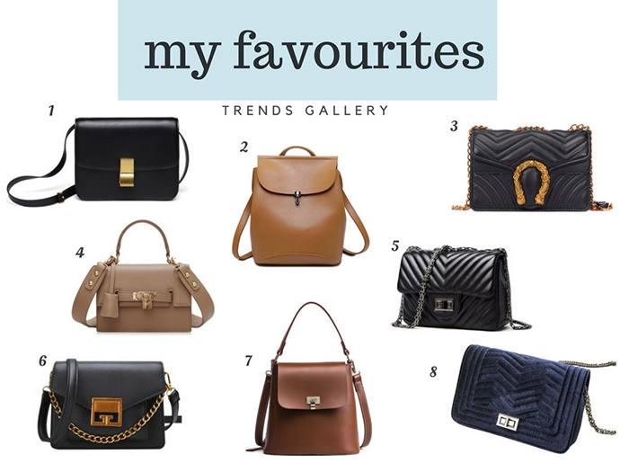 bags_selection_favourites_wishlist_bolsos_trends_gallery