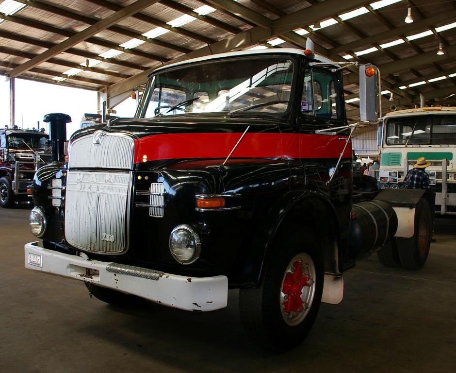 hi torque truck parts dubbo presbyterian - photo#6