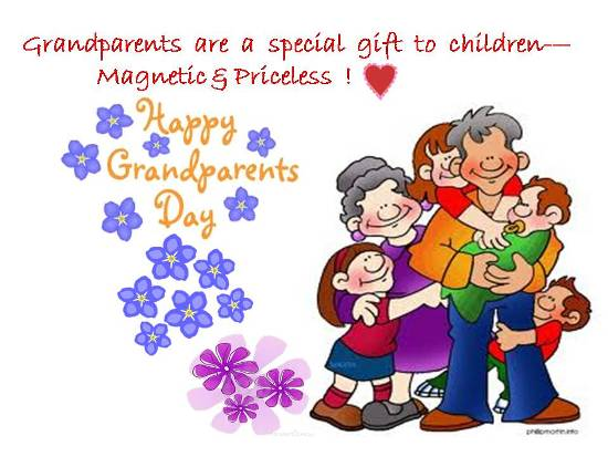 New happy grandparents day cards 2018 and grandparents day greetings new happy grandparents day cards 2017 and grandparents day greetings card pictures and images m4hsunfo