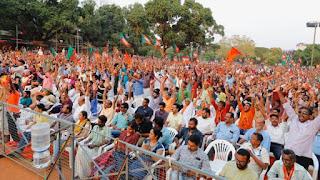 Tripura-ah 3500 in Congress zawm
