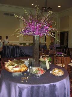 Amazing Best Wedding Decorations Best Tall Wedding Centerpieces Decorations Inspirational Interior Design Netriciaus