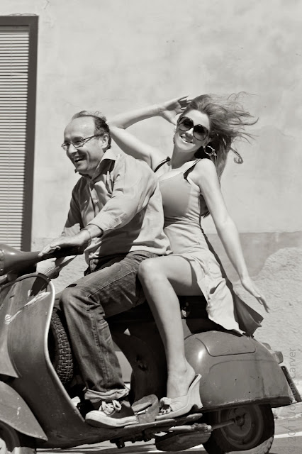 Jordan-Carver-vespa-motorcycle-photo-shoot-hd-18