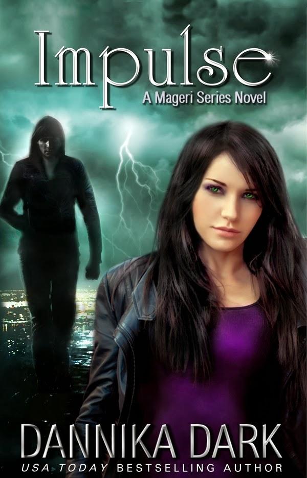http://www.dannikadark.net/p/impulse-mageri-series-book-3.html