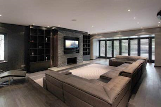 , Stunning Zlatan Ibrahimovic's £16k/month mansion in Manchester & his $1.5m luxury cars (photos), Latest Nigeria News, Daily Devotionals & Celebrity Gossips - Chidispalace