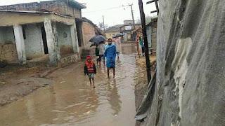 roads-madhubani