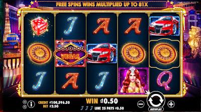 đêm vegas trò chơi slot game online ăn tiền dễ thắng 17041402
