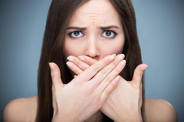 Bí kíp chữa sâu răng bằng phèn chua hiệu quả