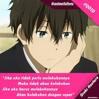 Tonton Video Anime Online Sekarang