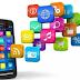 Daftar Aplikasi Android Paling Canggih 2016