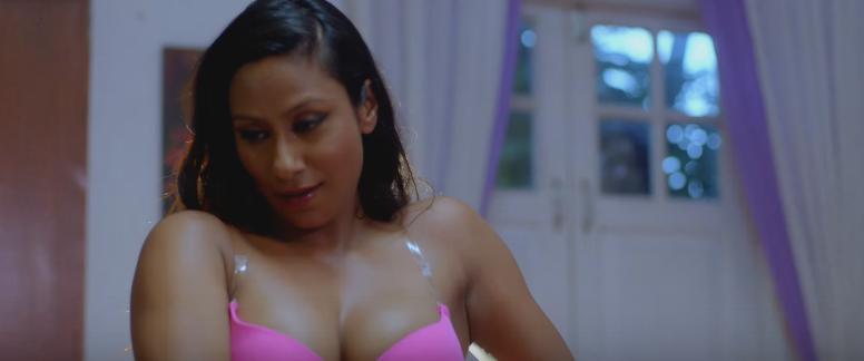 Full Hollywood Film Hindi synchronisiert