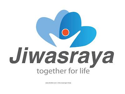 Lowongan Kerja PT Asuransi Jiwasraya (Persero) Tahun 2017