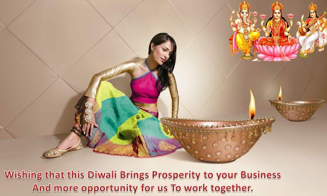 Diwali High Quality Images
