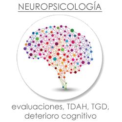 neuropsicologos_valencia