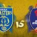 Kerala Blasters FC vs Lions