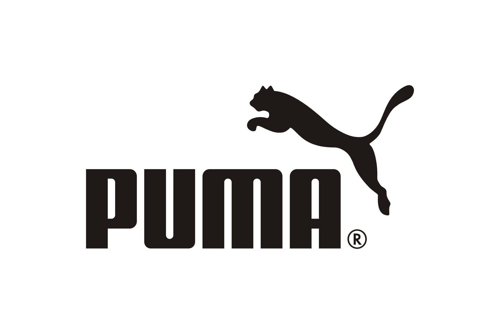 free coloring pages of lego ninjago puma
