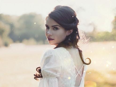 La chronique des Bridgerton, tome 5 : Eloïse de Julia Quinn