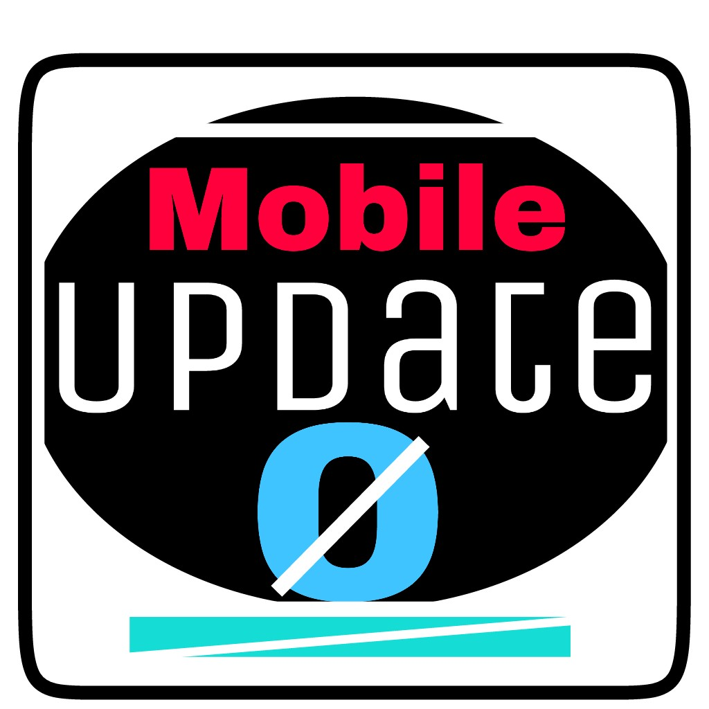 Mobile Accessories  - Mobile Accessories Update