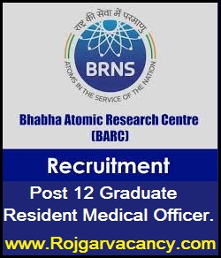 http://www.rojgarvacancy.com/2017/04/12-post-graduate-resident-medical.html