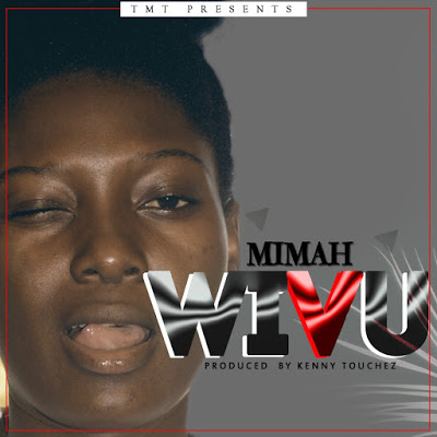 Download Audio | Minah - Wivu