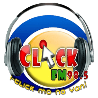 DZRH 666 kHz Metro Manila
