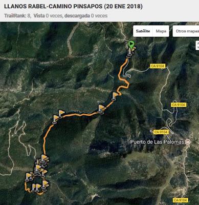 https://es.wikiloc.com/rutas-senderismo/llanos-del-rabel-camino-pinsapos-20-ene-2018grazalema-cadiz-22179707