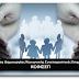 Ενημερώσου για τα οφέλη ίδρυσης συνεταιριστικής επιχείρησης ΚΟΙΝΣΕΠ- ΚΟΙΣΠΕ