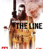 Spec Ops The Line Multi7 Plaza
