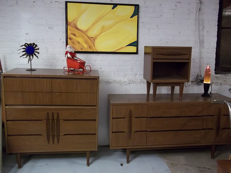 Family furniture littleton nh  Furniture table styles