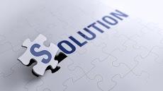 Pelajaran Dari Blog Yang Kena Hack : Langkah-Langkah Pemecahan Masalah