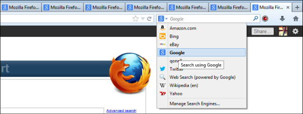 change-your-browser-default-search-engine-1