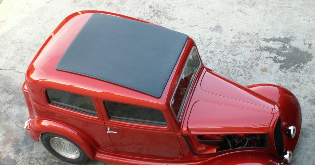 point concernant l assurance des voitures modifi es. Black Bedroom Furniture Sets. Home Design Ideas