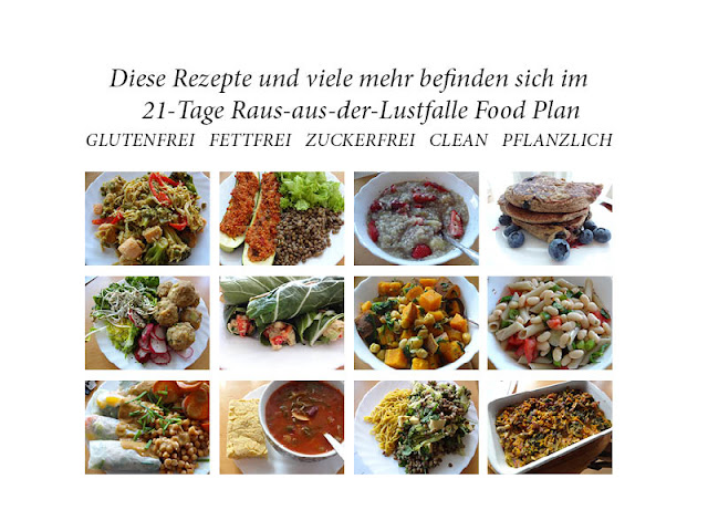 paleo v plant based Plant based paleo protein rich vegan recipes for well being and vitality jenna  v 2 1819, advanced topics of law and information technology.