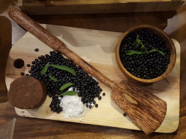 daun stevia, kecap, solusi makanan enak, diabetes, gula darah