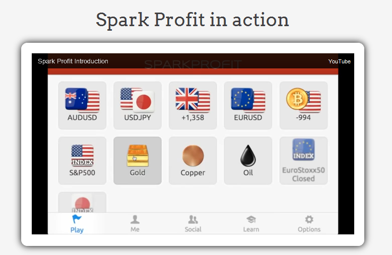 https://sparkprofit.com/intro?by=8BH43D