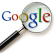 Make Money Online: Google Adsense: What is Google Adsense for Search