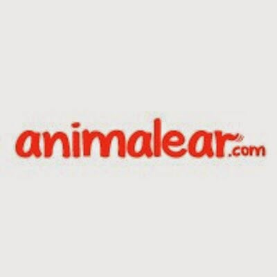 Animalear Cupon Envio Gratis